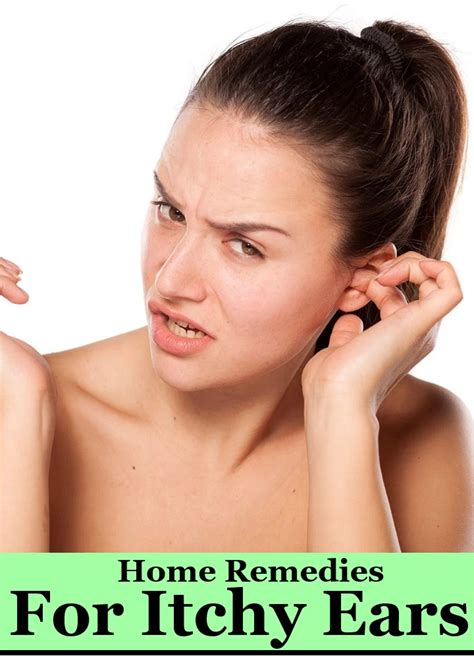itchy ears home remedy 8 home remedies for itchy ears search home remedy