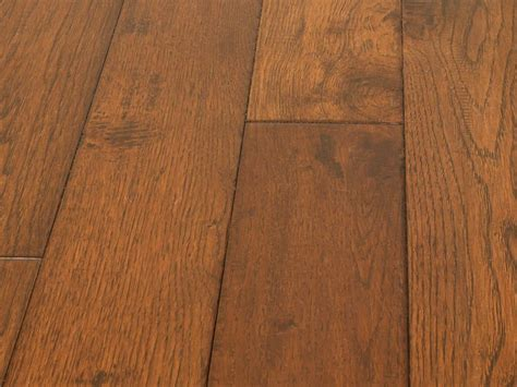Distressed Hardwood Flooring For Sale - hardwood canada hanscraped distressed hickory woodland