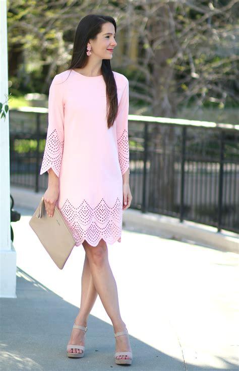 cool summer dresses  women    size women