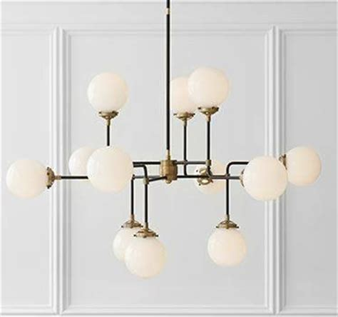 what is visual comfort jacqueline chandelier visual comfort luxe home