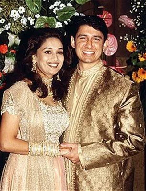 vidio film operation wedding full beautiful bollywood actress celebrities wedding photos