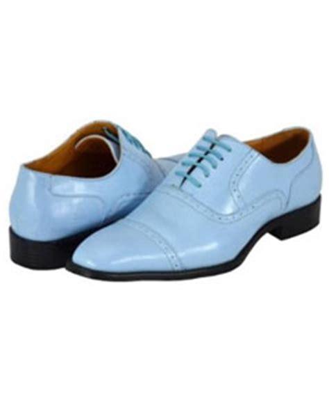 light blue dress shoes belvedere shoes on sale mens blue dress shoes cowboy boots