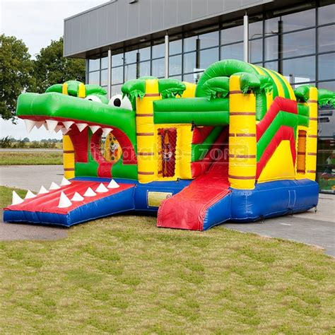 commercial bounce house for sale commercial bounce house for sale home bounce houses boxing ring commercial bounce