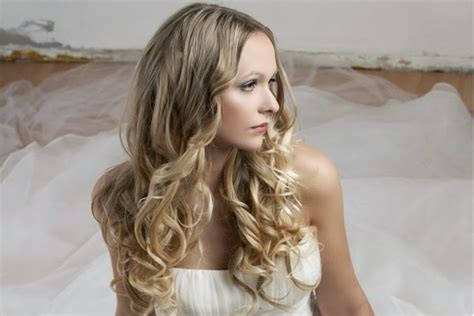 hairstyles for beach party once upon a wedding 187 blog archive 5 top wedding hair