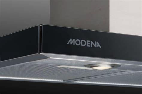 Cx 9106 Modena modena appliances