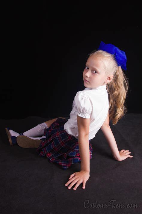 olga nilova custom teens custom preteen girls newhairstylesformen2014 com
