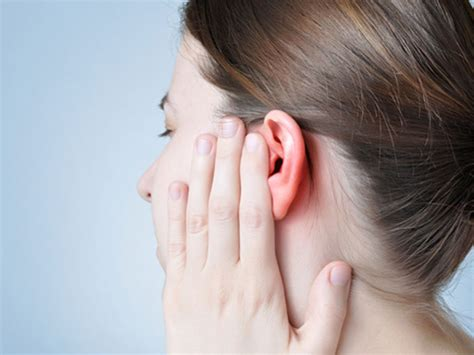 Hair Dryer Stuck On Cold how to get water out of your ears 13 easy ways