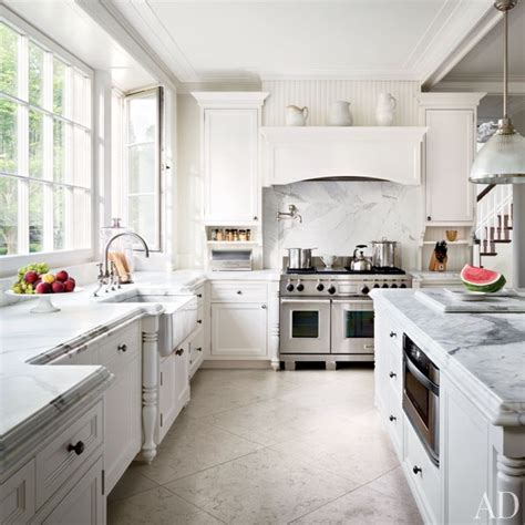architectural kitchens cooktop spice rack transitional kitchen