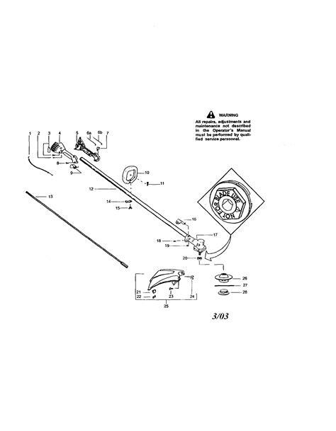 wacker fuel line diagram craftsman weedwacker fuel line diagram wiring diagram