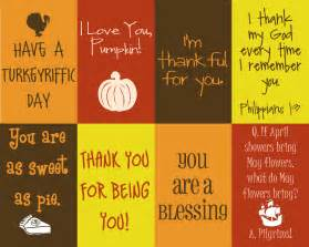 free thanksgiving printables jellybean junkyard