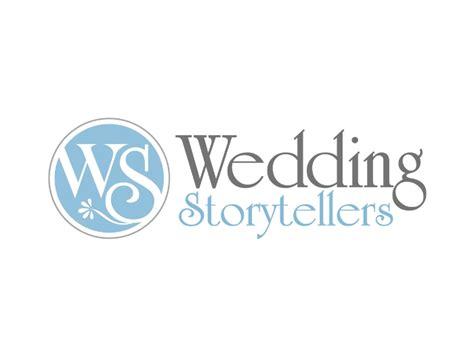 wedding logos wedding logo design the logo company