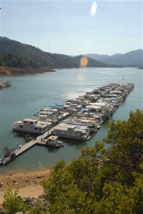 lake cumberland houseboat rental prices houseboat rentals relaxing price relaxing vacation