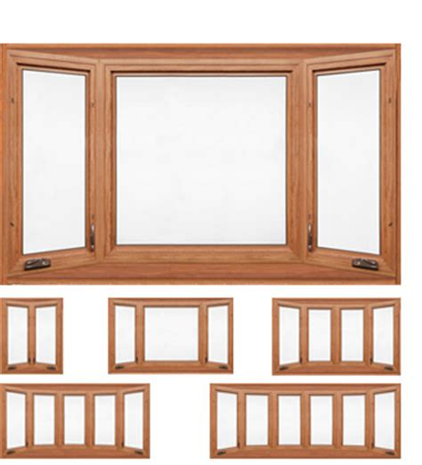 bow window support brackets bay window support framing options http www