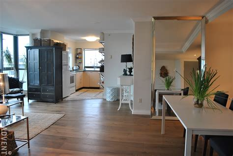 1 bedroom for rent vancouver the lions apartment rental vancouver advent