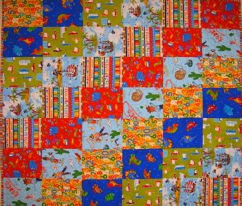 Childrens Quilt Patterns Free by Patterns See How We Sew