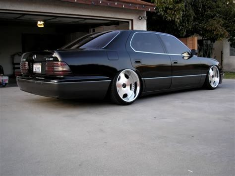 slammed ls400 slammed ls400 imgkid com the image kid has it