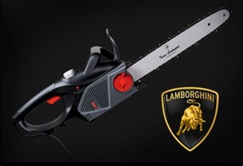 Lamborghini Chain Eight Great Gift Ideas For Car Fans And One For Bacon