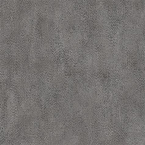 Pvc Boden Modern by Tarkett Pvc Boden Preiswert Kaufen