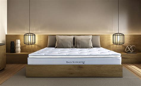 back of bed spring air usa trusted by millions since 1926