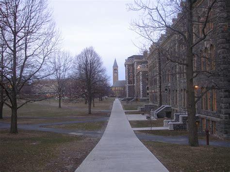 Cornel Search Cornell College Driverlayer Search Engine