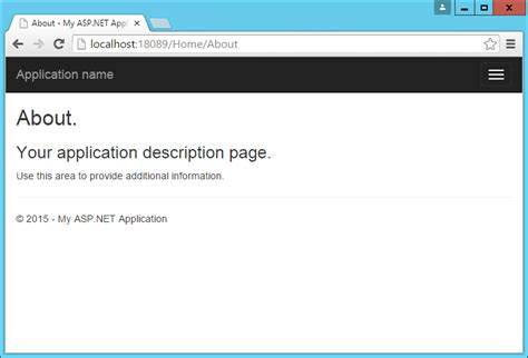 barra superior html bootstrap crear sitios atractivos y capacidad de respuesta con
