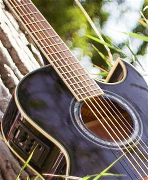 beginner acoustic guitar strumming country style country guitar songs