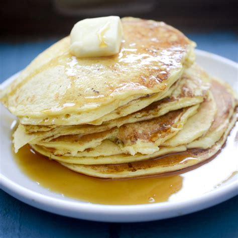 Cottage Cheese Pancakes Recipe Diaries Cottage Cheese Pancake Recipe