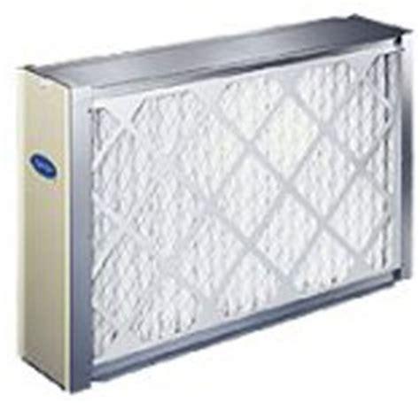 carrier media filter cabinet carrier performance series 600 1400 cfm filter cabinet for