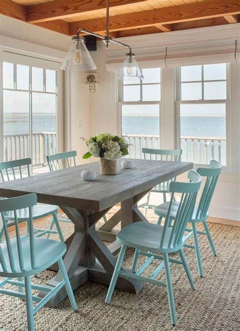 House Dining Room Tables by House Dining Room Roundup With Fabulous Dining Room Tables