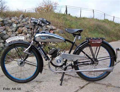 Fahrrad Lackieren Graz by Das Kraftfahrrad Ph 228 Nomen M27 Noch Sch 246 Ner Noch