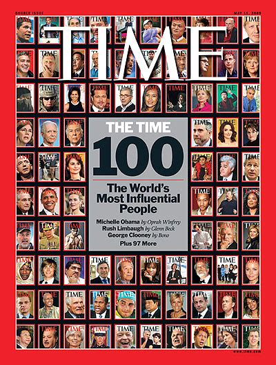 time 100 most influential people the 100 most influential people in the world time com