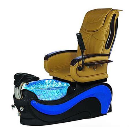 Aqua Spa Pedicure Chair aqua 9 spa pedicure chair regalnailstore com i pedicure