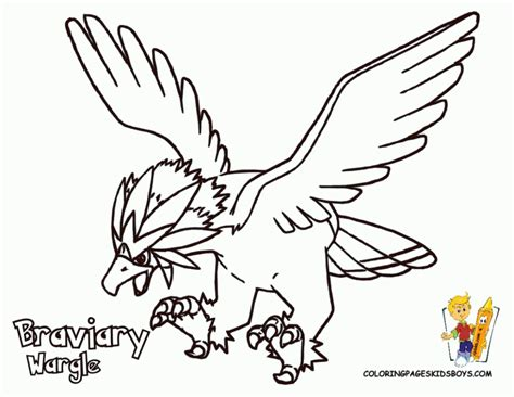 pokemon printouts coloring home