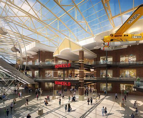 destiny usa map of mall destiny usa mall images