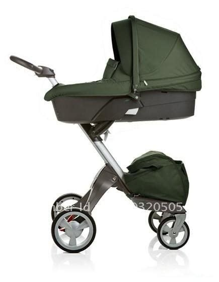 strollers cheap march 2015 strollers 2017