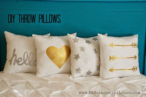 diy couch pillows cute diy pillows www pixshark com images galleries