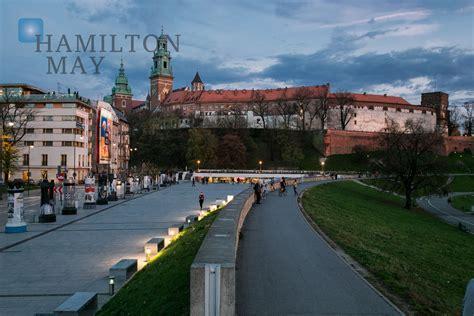 krakow appartments apartments for rent krakow old town stare miasto city