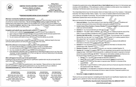other qualification ideas 12 simple resume format for freshers janitor resume vocational