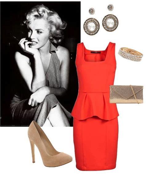 Modern Marilyn by Modern Day Marilyn Style My Style