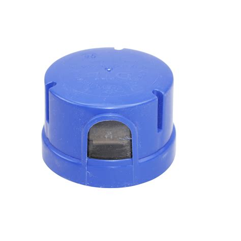 Photoelectric Cell For Outdoor Lights Dtl To Light Dp124 3 0 Tj Photoelectric Photo Cell Sensor Ebay