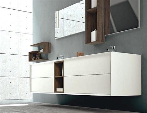 puntotre arredo bagno puntotre mobili moduladue