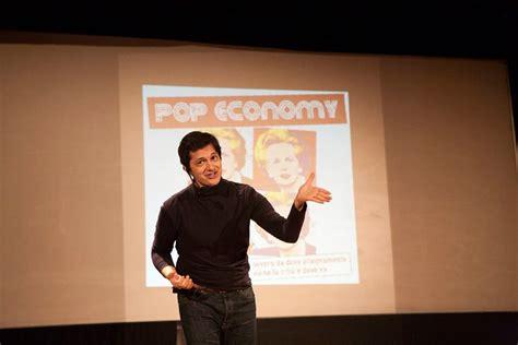pop dell alto adige pop economix a bolzano va in scena la crisi economica