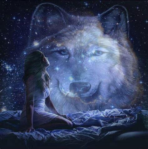 native american wolf spirit native american wolf spirit www imgkid com the image