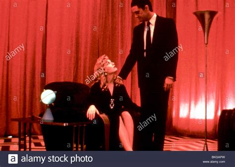 how to my to walk with me peaks walk with me 1992 sheryl kyle maclachlan fww stock photo
