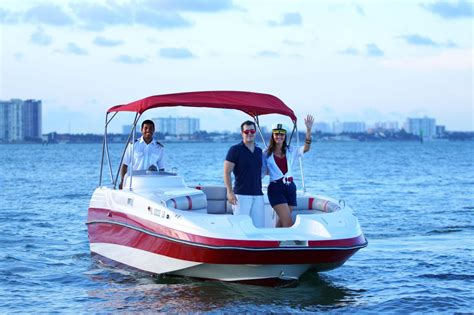boat rental north miami beach boat rental boat rental miami beach