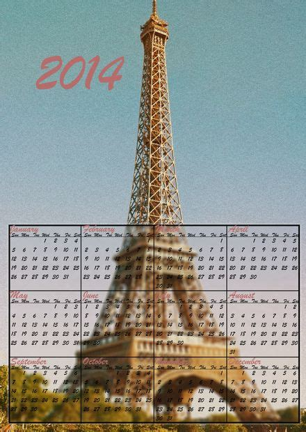 how to make calendar in photoshop how to make a calendar in photoshop