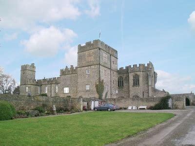 snape castle dovecote bedale reviews  information
