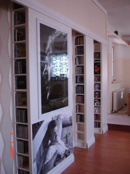 hack storage movie best 25 ikea cubbies ideas on pinterest cubby shelves