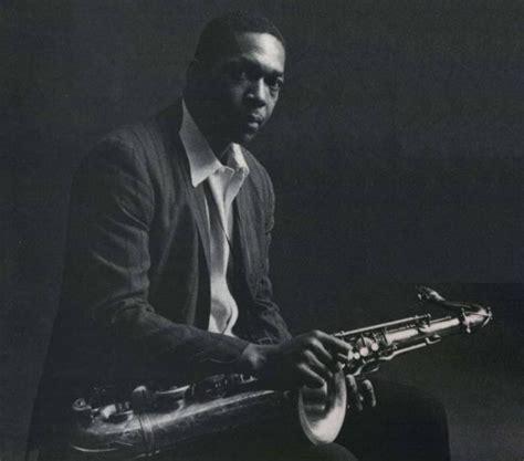 born free jazz john coltrane pictures metrolyrics