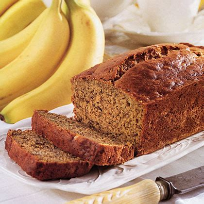 Bread Detox by Paleo And Sugar Detox Banana Bread Paleoyummers